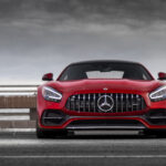 Independent Mercedes Specialists in London